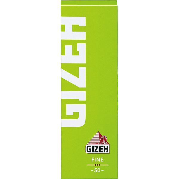 GIZEH Fine
